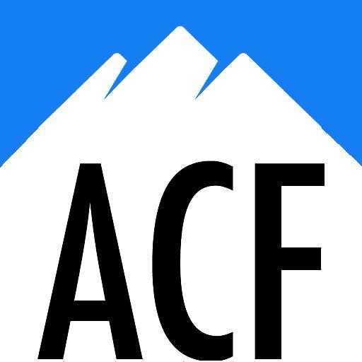 Adirondack Christian Fellowship - Calvary Chapel Saratoga Springs